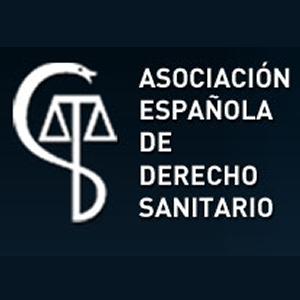 Asociación Española de Derecho Sanitario