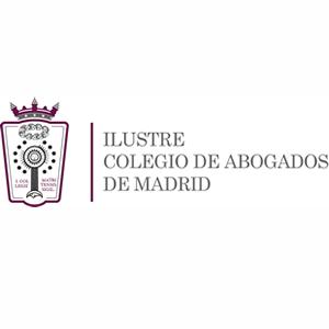 Ilustre Colegio de Abogados